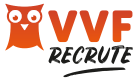 VVF Villages Recrute